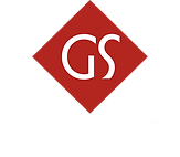 Sigla GS cu GS alb-2.png