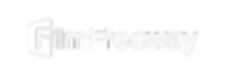 filmfreeway-logo-hires-black-4d30aca08cf