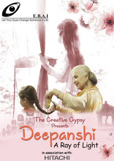Deepanshi Poster.jpg