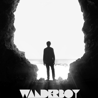 Wanderboy Poster a69e8d6c1c-poster.jpg