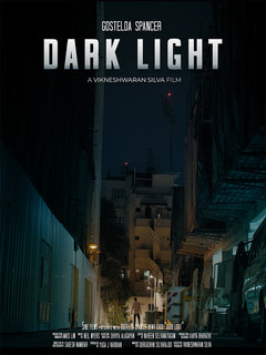 Dark Light poster.jpg