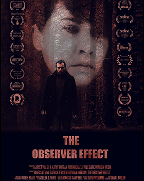 The Observer Effect.png