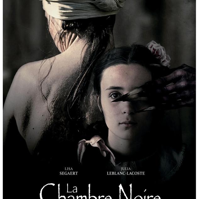 LA CHAMBRE NOIRE affiche.jpg