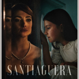 A Woman from Santiago Poster.jpg