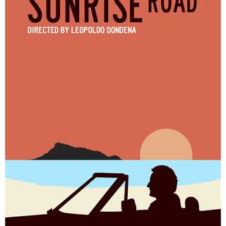 Sunrise Road Poster.jpg