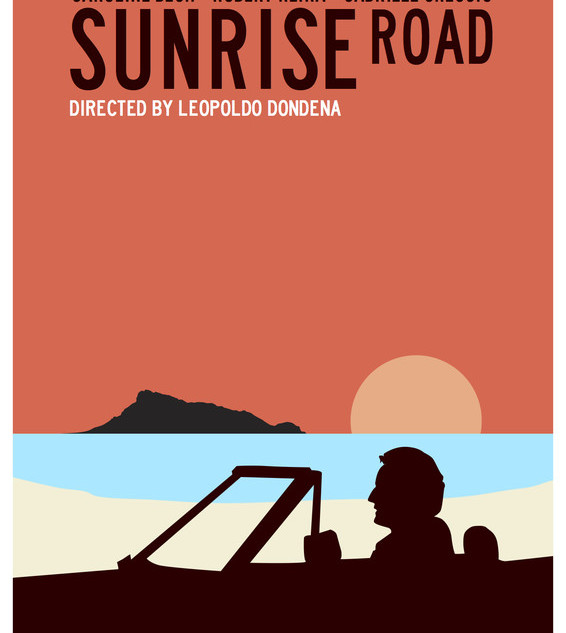 Sunrise Road Poster.jpg