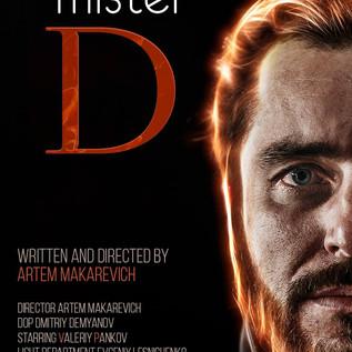 Goodbye, Mister D.jpg