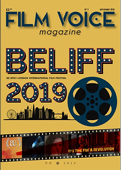 BELIFF 2019 Cover.png