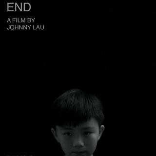 An Endless End Poster.jpg