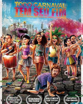carnival till the end Poster.jpg