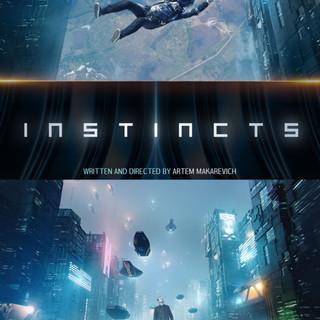 Instincts Poster f1fafc811d-poster.jpg