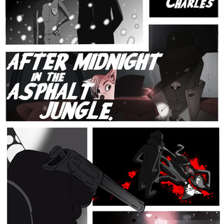 After Midnight in the Asphalt Jungle.jpg