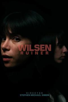 WILSEN_RUINER_POSTER_Festival (1).png