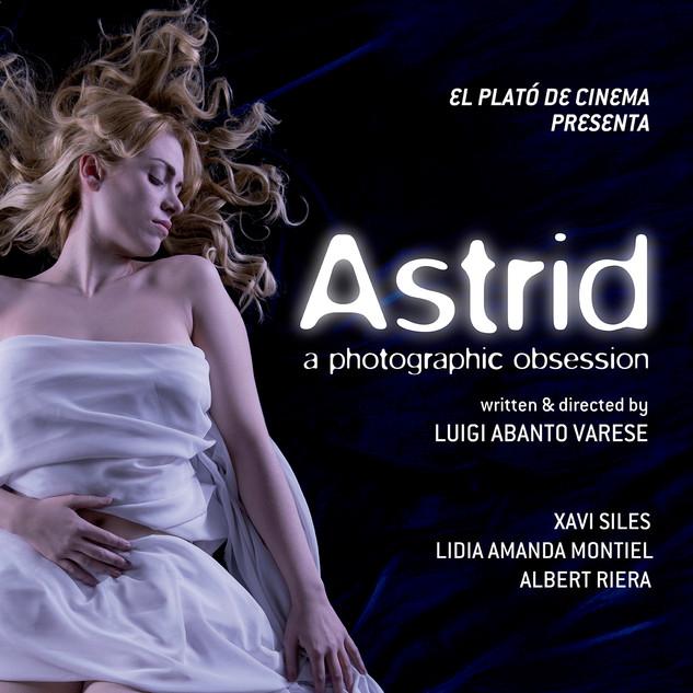 Astrid Poster.jpg