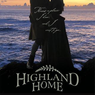 Highland HomePoster 48d3a483c4-poster.jp