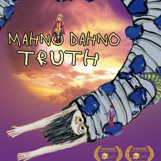 Truth Poster 061246ecda-poster.jpg