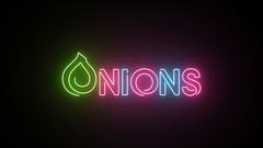 Onions_Final.jpg