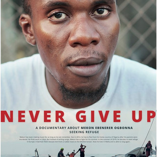 Never Give Up Poster e5aae211ac-poster.j