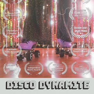 Disco Dynamite Poster.jpg