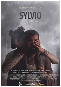 Sylvio Poster.jpg