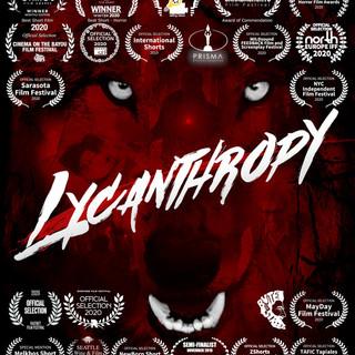 LycanthropyPoster 4a76c07945-poster.jpg