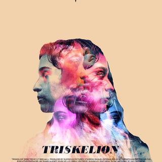 Triskelion Poster .png