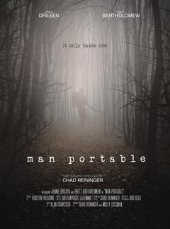 MAN_PORTABLE_POSTER.jpg