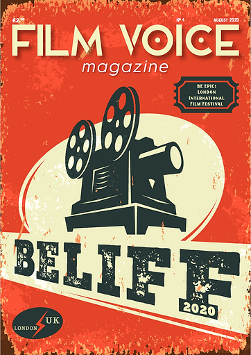 BELIFF 2020 COver.png