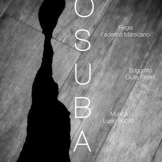 Osuba Poster 3ab6dc6e64-poster.jpg