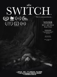 Switch-Poster(1-7-21).jpg