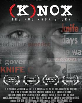 KNOX_Poster_090920.png