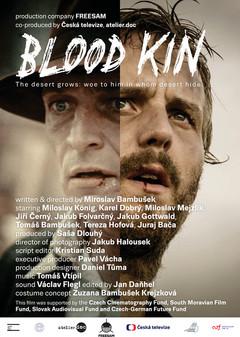 Blood Kin Poster.jpg