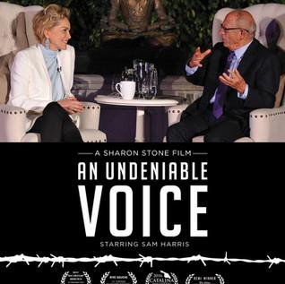 An undeniable voice 2.jpg