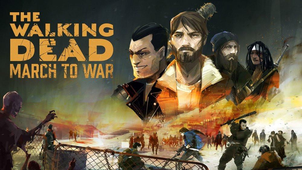 The Walking Dead (Video Ad).jpg