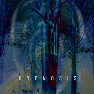 Hypnosis Poster ef14ab68ce-poster.jpg