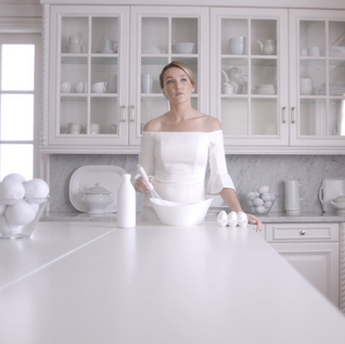Cheeky Plates (Video Ad - still)).png