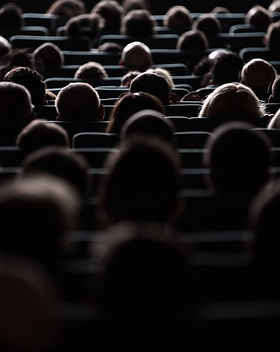 audience%20members_edited.jpg