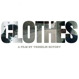 Clothes EN poster with laurels.jpg