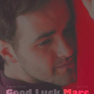 Good Luck Mark.jpg