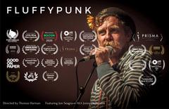 Fluffypunk Poster Laurels .png
