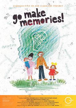 Go Makee Memories Poster.jpg