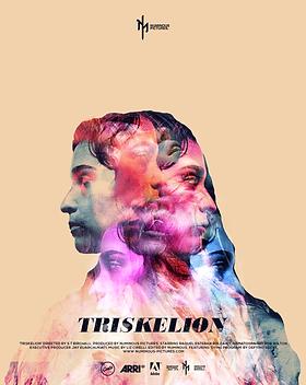 Triskelion Poster.png