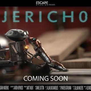 Jericho -poster.jpg