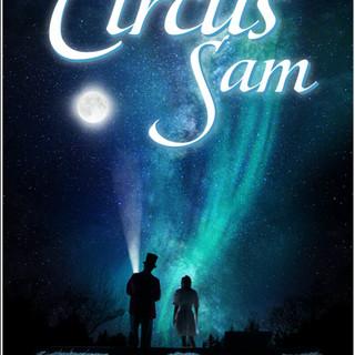 Circus Sam Poster.jpg