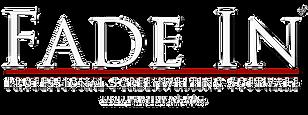 FadeIn logo 2.png