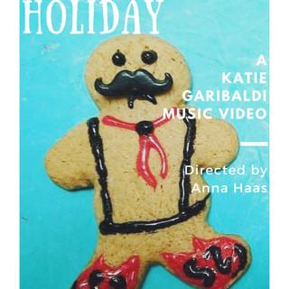 Unhappy Holiday (Music Video).jpg