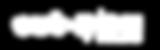 icutnfade_LOGO_horizontal_WHITE.png