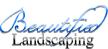 Beautified%2520Landscaping_transparent_e