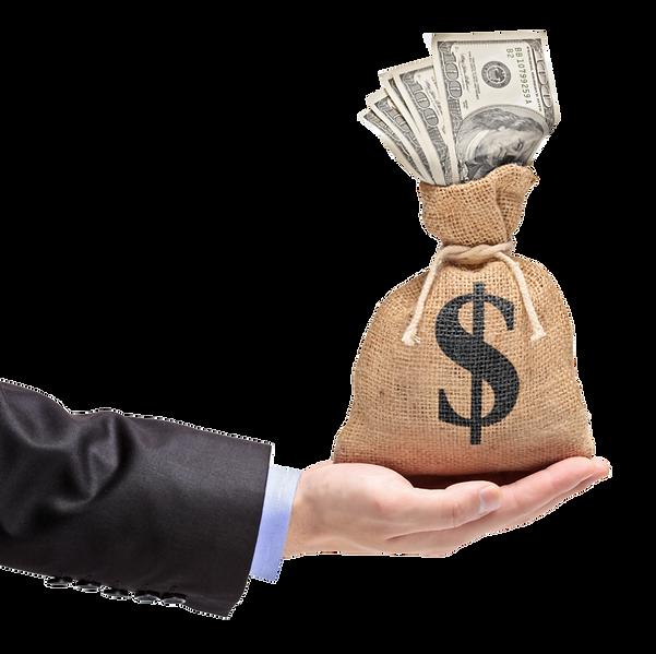 money bag_transparent.png