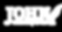 John_Wht Logo.png